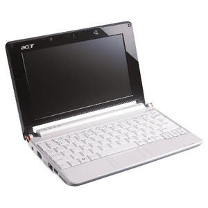 Photo of Acer Aspire One A110-BG 1GB 16GB Laptop