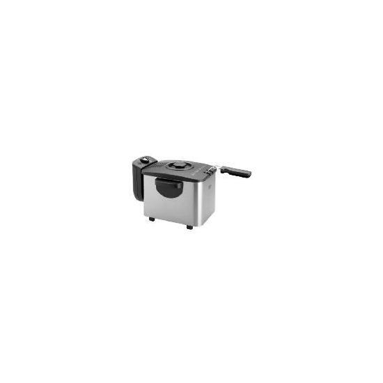 Breville VDF018 Fryer