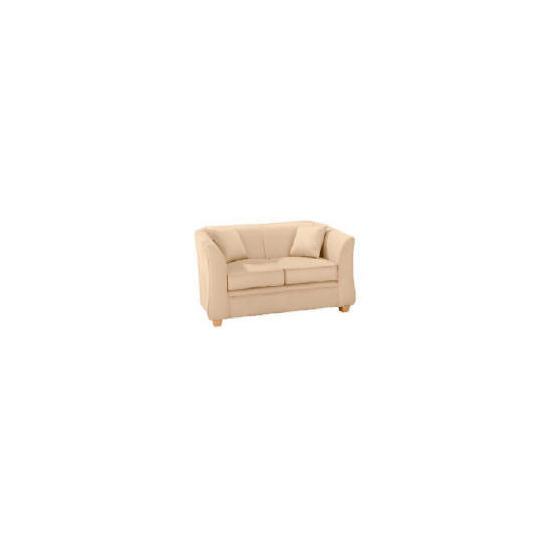 Kensal Sofa, Natural