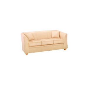 Photo of Kensal Large Sofa, Natural Furniture