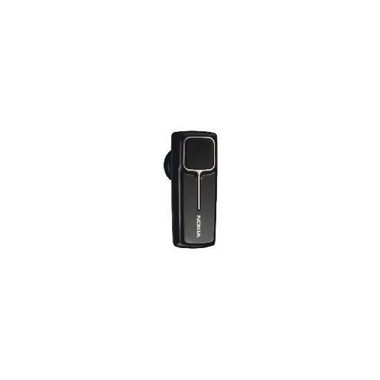 Nokia BH-211 Bluetooth