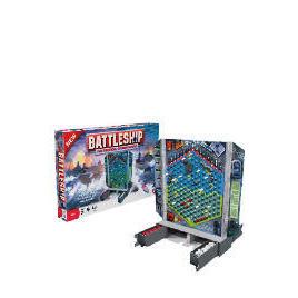 Battleships Reviews