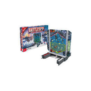 Photo of Battleships Board Games and Puzzle