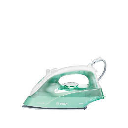 Bosch TDA2622GB Iron Reviews