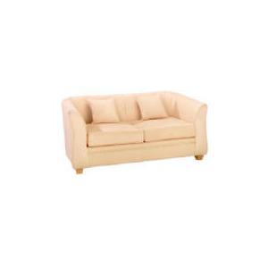 Photo of Kensal Natural Sofa Bed Furniture