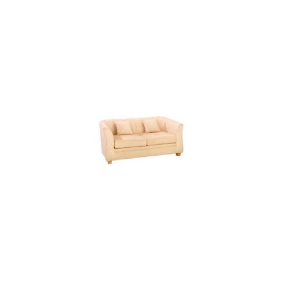 Kensal Natural Sofa Bed