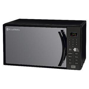 Photo of Russell Hobbs RH1718 Microwave