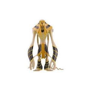 Photo of Ben 10 Benmummy Figure Toy