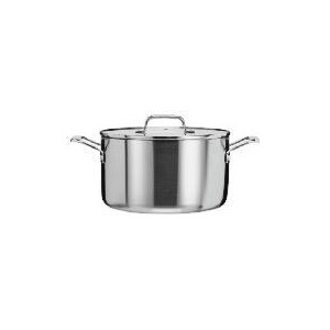 Photo of Professional Stockpot Cookware