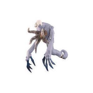 Photo of Ben 10 Ghostfreak Battle Version Figure Toy