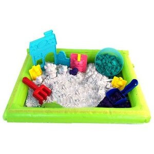 Photo of Moon Sand - Bumper Pack A Toy