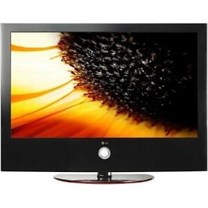 Photo of LG 42LG6100 Television