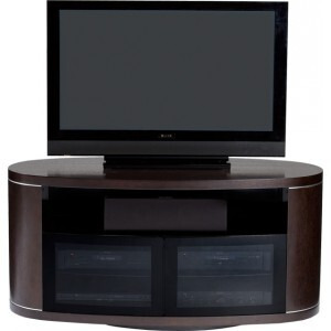 Photo of BDI Revo 9981 TV Stands and Mount