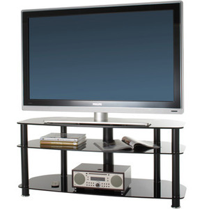 Photo of Sona AVCR50/3-B TV Stands and Mount