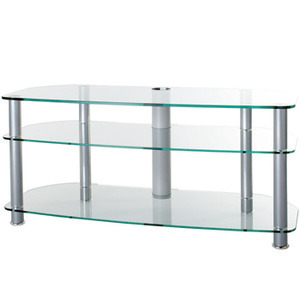 Photo of Sona AVCR50/3-g TV Stands and Mount