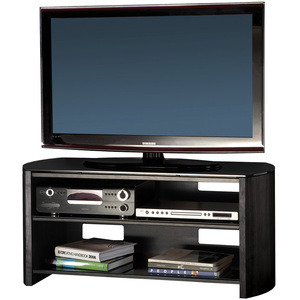 Photo of Alphason Finewoods FW1110-B TV Stands and Mount
