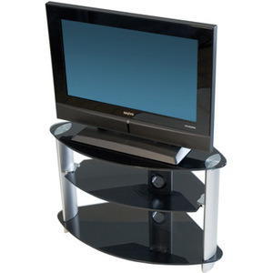 Photo of Iconic TX5000 TV Stands and Mount