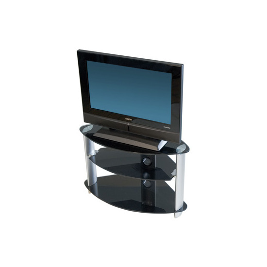 Iconic TX5000
