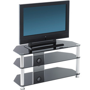Photo of Iconic UKGL-2309-SB TV Stands and Mount