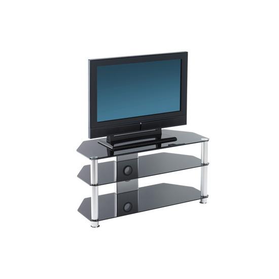 Iconic UKGL-2309-SB