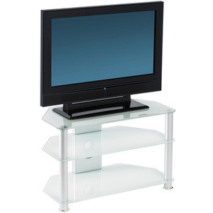 Photo of Iconic UKGL-2308-SW TV Stand TV Stands and Mount