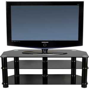 Photo of Iconic UKGL-2113-BB TV Stand TV Stands and Mount