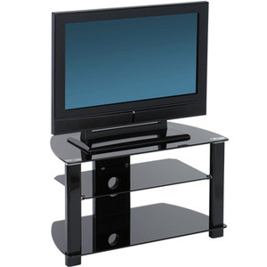 Photo of Iconic UKGL-2407-BB TV Stand TV Stands and Mount