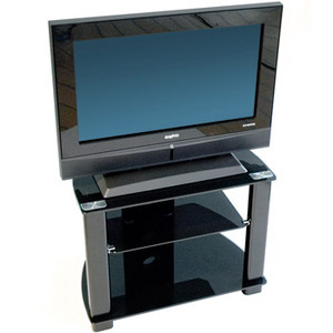 Photo of Iconic UKGL-2405-BB TV Stand TV Stands and Mount