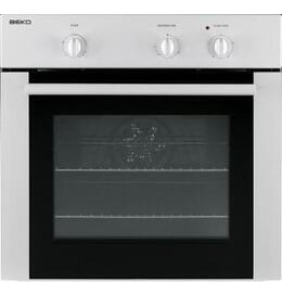 Beko BE65FSW Reviews