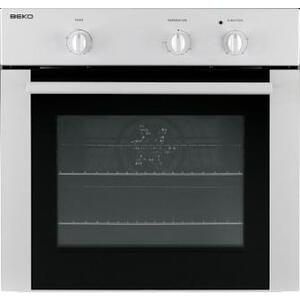 Photo of Beko BE65FSW Oven