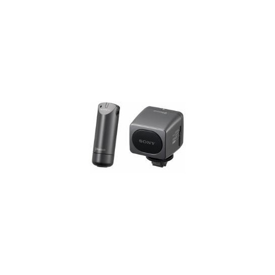 Sony ECM-HW2 Wireless Microphone