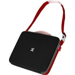 Vax Balmes 13/15.4-inch Laptop Bag Reviews