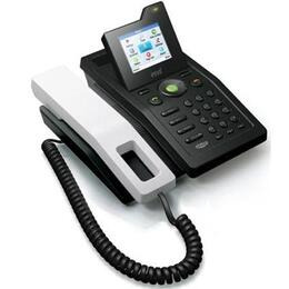 Ipevo SOLO Skype Desktop Phone Reviews