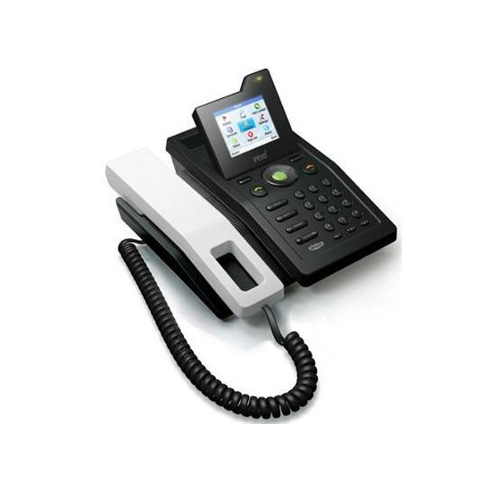 Ipevo SOLO Skype Desktop Phone
