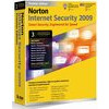 Photo of Norton Internet Security 2009 Software