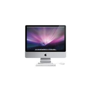 Photo of Apple IMac MB419B/A Desktop Computer