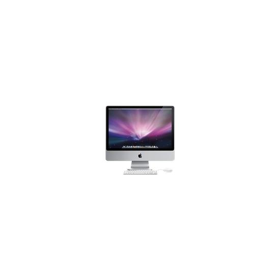 Apple iMac MB419B/A