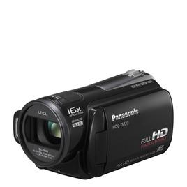 Panasonic HDC-TM20 Reviews