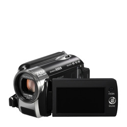 Panasonic SDR-H90 Reviews