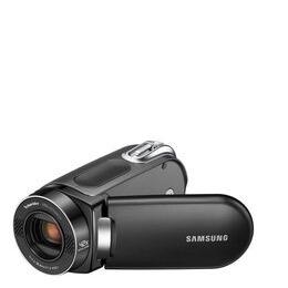 Samsung SMX-F30 Reviews