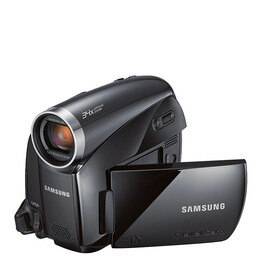 Samsung VP-D391 Reviews