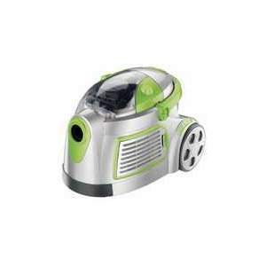 Photo of VAX POWER5 VACUUM Vacuum Cleaner