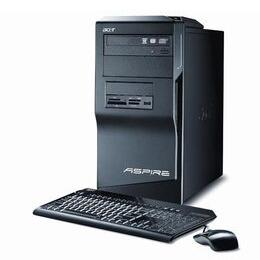Acer Aspire M1641 E7300 Reviews