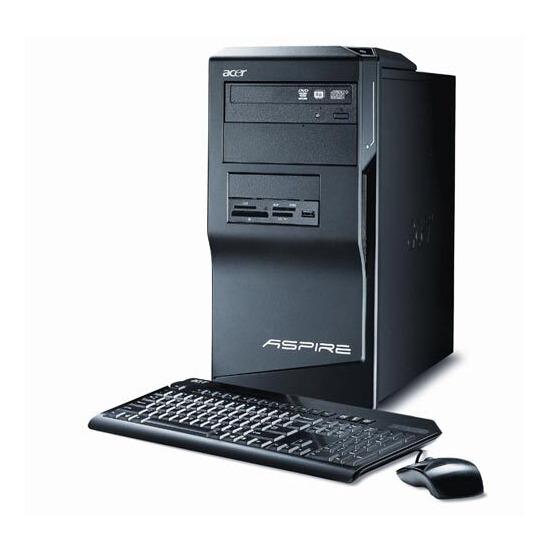 Acer Aspire M1641 E7300