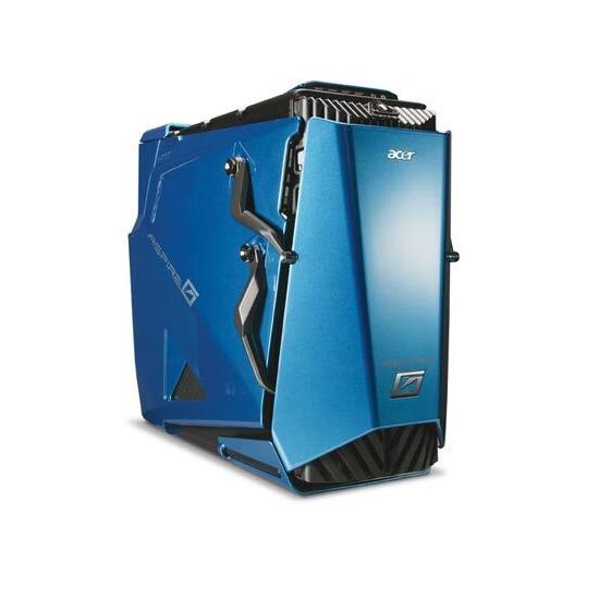 Acer Aspire Predator G7200 Ranger