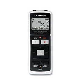 Olympus VN-3500PC Reviews