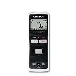 Olympus VN-3500PC Reviews