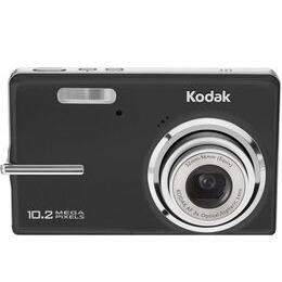 Kodak Easyshare M1073 Reviews