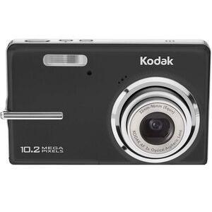 Photo of Kodak Easyshare M1073 Digital Camera
