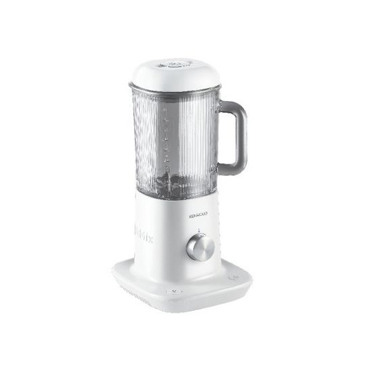 KENWOOD Coconut K-mix blender BLX50